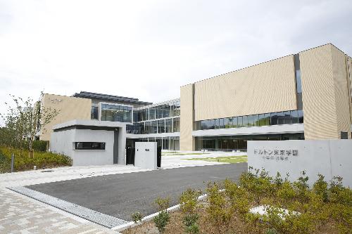 ドルトン 東京 学園 評判